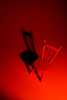 red_chair_no_01